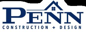 Penn Construction + Design
