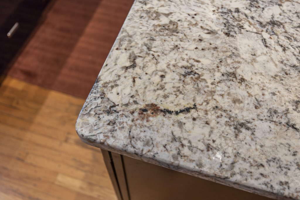 Pickwick Road_kitchen countertop_7