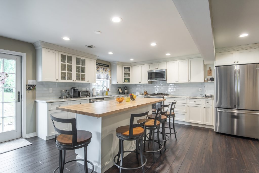 Glen Arbor Road_kitchen_1