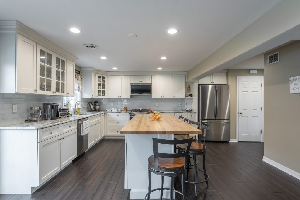 Glen Arbor Road_kitchen_2