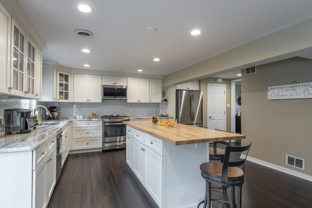 Glen Arbor Road_kitchen_3