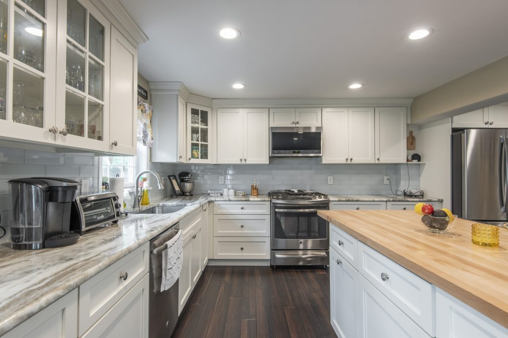 Glen Arbor Road_kitchen_4