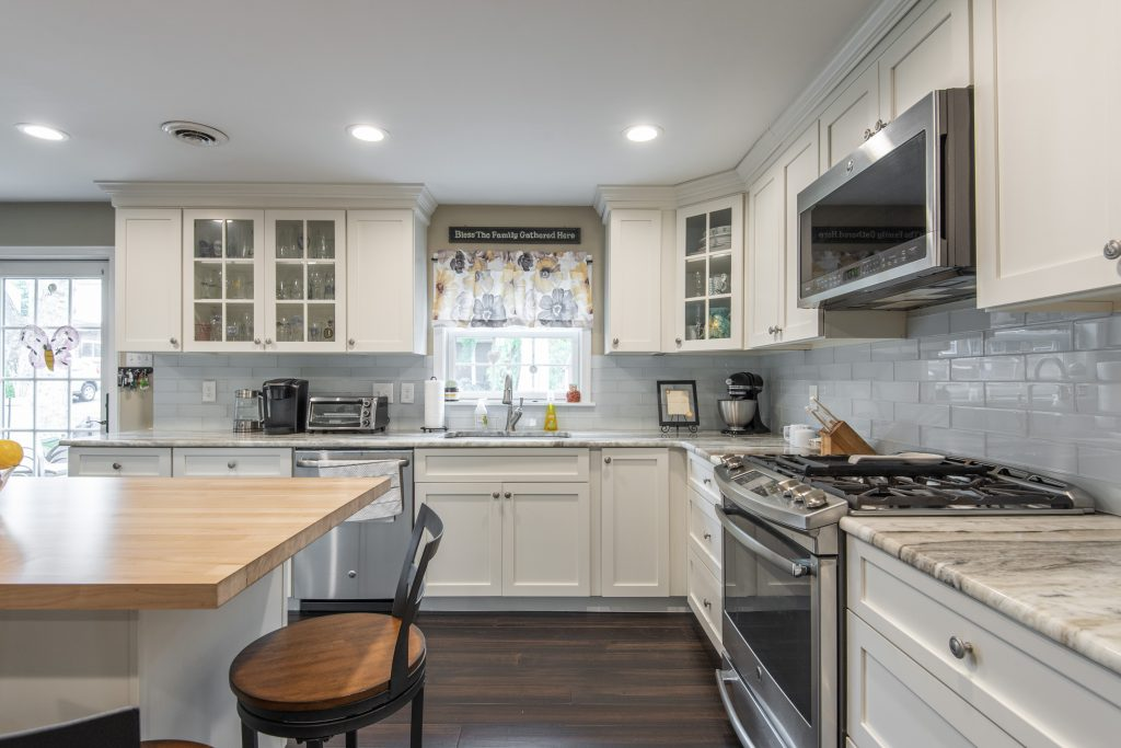 Glen Arbor Road_kitchen_5