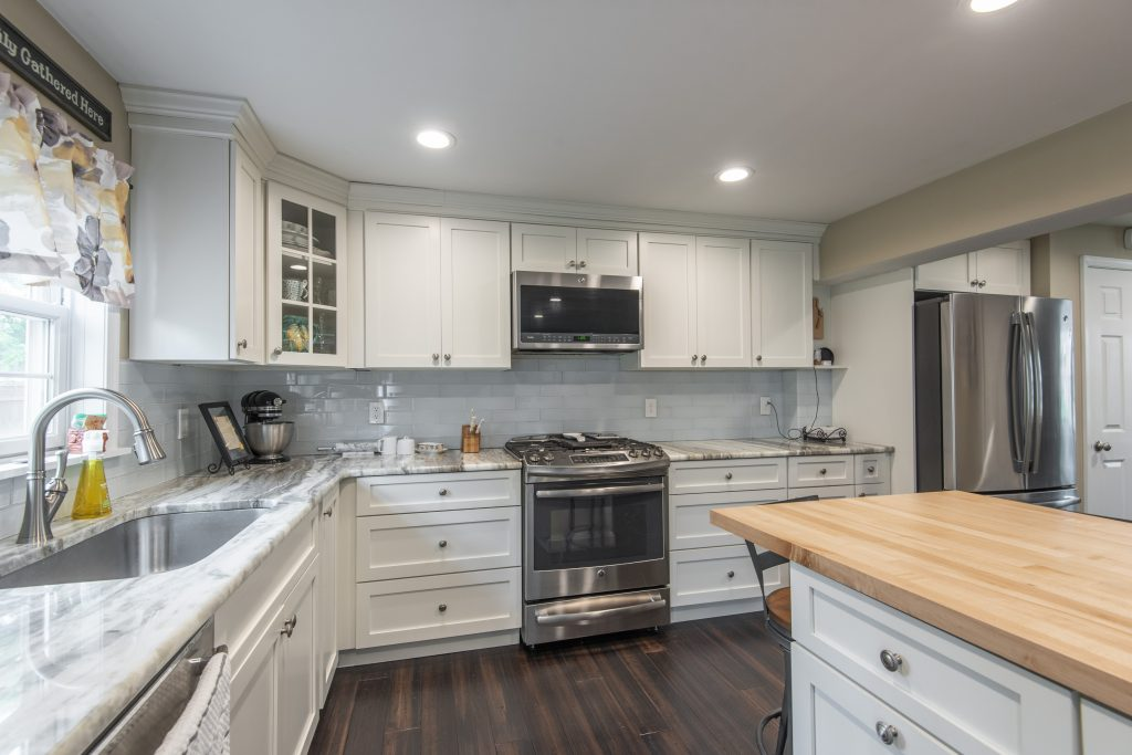 Glen Arbor Road_kitchen_6