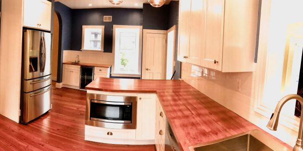 How to design your dream kitchen: Key factors you need to consider
