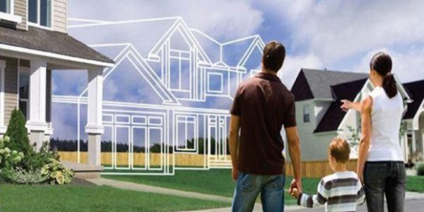 5 Tips When Remodeling Your Home