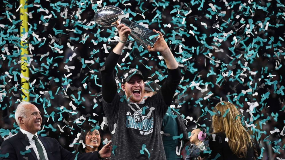 eagles-win-superbowl-gty-hb-180204_16x9_992