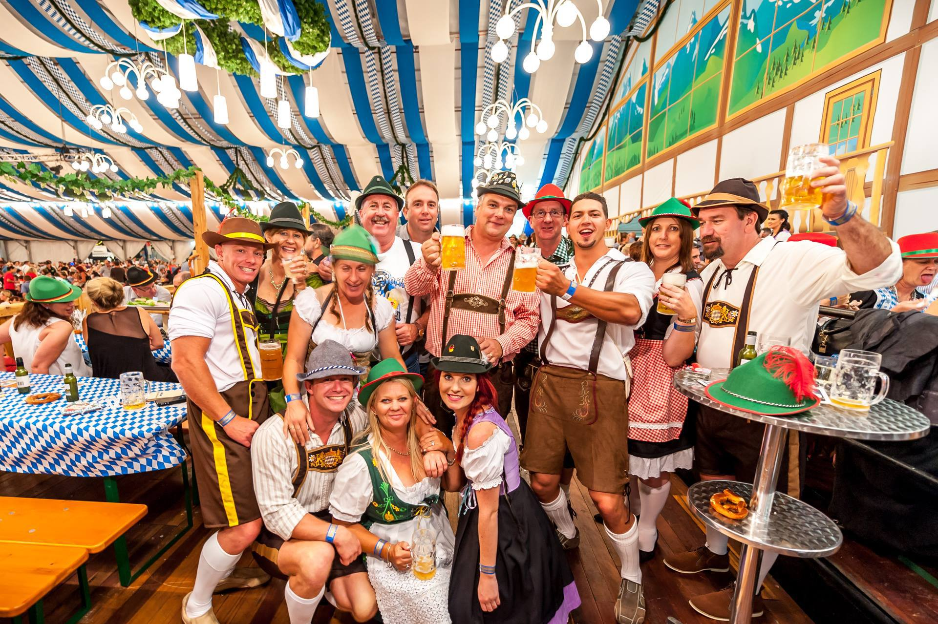 oktoberfest-beer-food-weekend-festival-brisbane-fa91